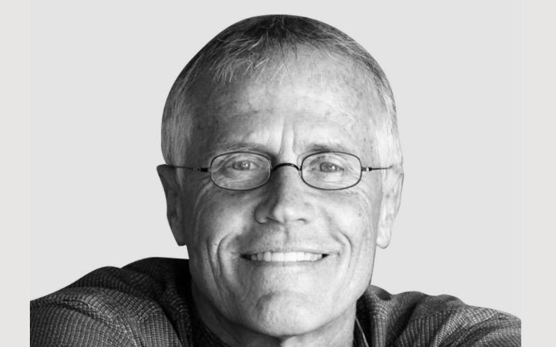 paul hawken the climate action accelerator temoignage